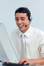 Outbound Customer Sercvice Centers | Newspaper Telemarketing