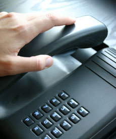 Call Center Support Services | Newspaper Call Center Services