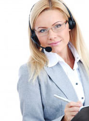 Advantages of Outsourcing Telemarketing Services