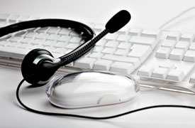 Outsourcing Telemarketing Services for Newspapers